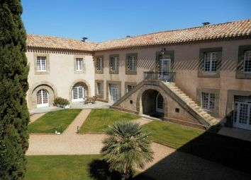 Thumbnail 3 bed apartment for sale in Laredorte, Aude, France