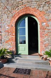 Thumbnail 4 bed country house for sale in S, Concordio A Moriano, Lucca (Town), Lucca, Tuscany, Italy