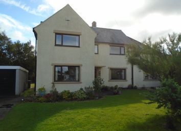 Thumbnail 3 bed property to rent in Whitrigg, Torpenhow, Wigton