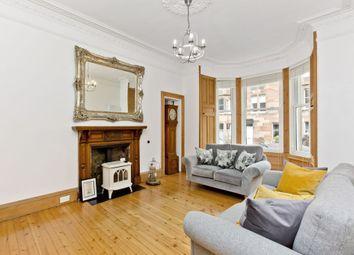 Thumbnail 2 bed flat for sale in 76 Montpelier Park, Bruntsfield, Edinburgh