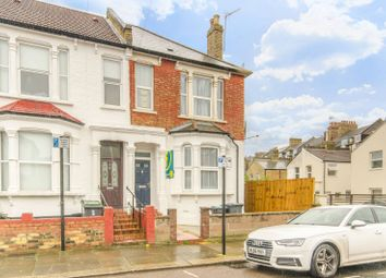 Thumbnail 1 bed flat to rent in Marquis Road, Wood Green N22, Wood Green, London,