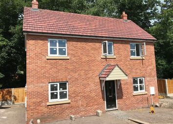 Thumbnail 2 bedroom flat to rent in Forester Grove, Arleston, Telford