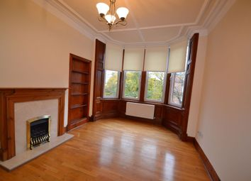 2 bed flat to rent in Broomhill Drive, Glasgow G11