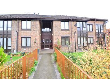 Thumbnail 1 bed flat to rent in Gateway, Weybridge