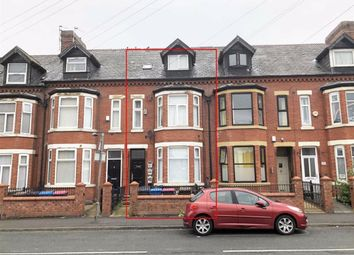 Thumbnail Property for sale in Weaste Lane, Salford