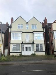 Thumbnail 1 bedroom flat to rent in Tower Row, Drummond Road, Skegness