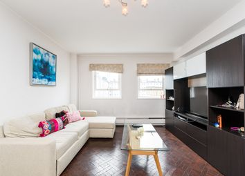 1 bed flat to rent in Allsop Place, Marylebone, London NW1