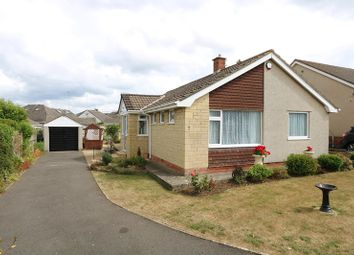 Thumbnail 2 bed detached bungalow for sale in Golf Club Lane, Saltford, Bristol