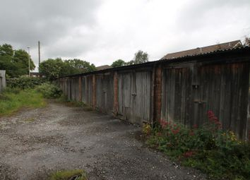 Thumbnail Property to rent in New John Street, Halesowen, West Midlands, (3 Garages Available)