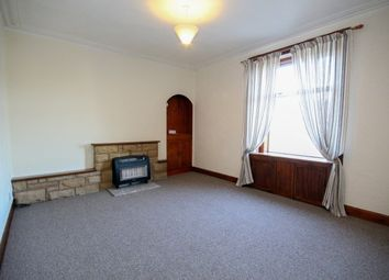 Thumbnail 1 bed flat to rent in Glebe Mill, Hawick