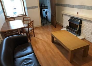 Thumbnail 2 bedroom flat to rent in Clifton Road, Aberdeen