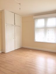 Thumbnail Studio to rent in Townfield Road, Altrincham