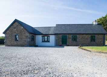 Thumbnail 1 bed detached house for sale in Lisready, Loughill, Limerick County, Munster, Ireland