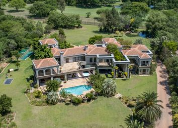 Thumbnail 5 bed country house for sale in Palomino, Beaulieu, Midrand, Gauteng, South Africa