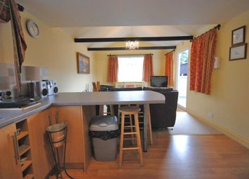 Thumbnail 1 bed detached house to rent in Tandridge Lane, Lingfield