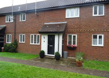 Thumbnail 1 bed terraced house to rent in Hammonds Lane, Billericay