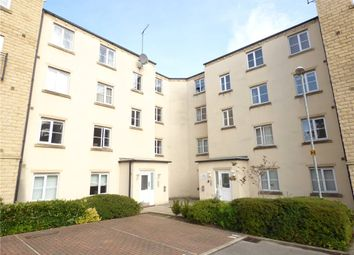 Thumbnail 2 bed flat for sale in Flat 21, 3 Merchants Court, Bingley, West Yorkshire