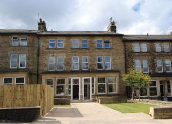 Thumbnail 3 bed property to rent in Pavilion House, 7-9 Franklin Mount, Harrogate