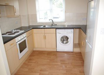 Thumbnail 2 bedroom flat to rent in St. Johns Court, Chorley Road, Westhoughton, Bolton