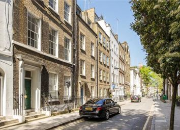 Thumbnail Property for sale in Old Gloucester Street, London