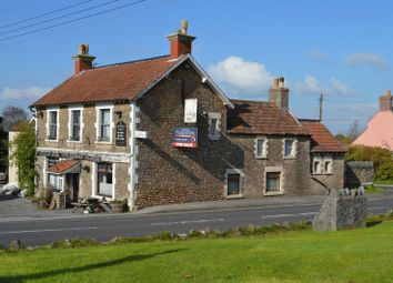 Thumbnail Pub/bar for sale in The Square, Shipham, Winscombe