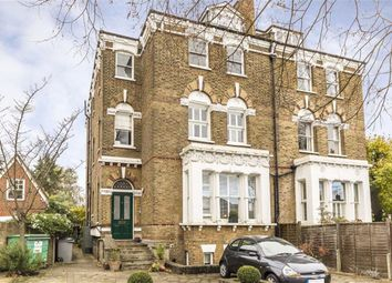 Thumbnail 1 bed flat for sale in Waldegrave Park, Twickenham