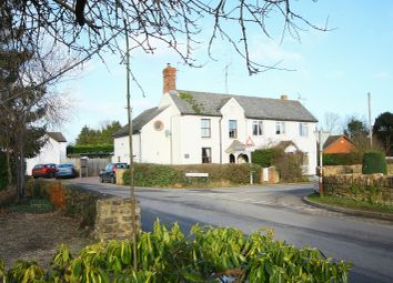 Thumbnail 3 bed cottage for sale in Old Vicarage Lane, South Marston