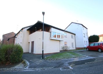Thumbnail 1 bed flat for sale in Mendip Drive, Washington