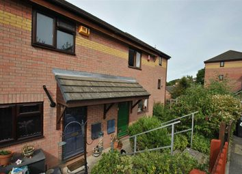 Thumbnail 2 bedroom property for sale in County Street, Totterdown, Bristol