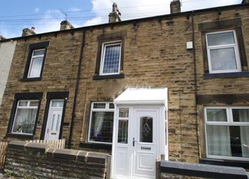 Thumbnail 3 bed terraced house to rent in Darton Lane, Mapplewell, Barnsley