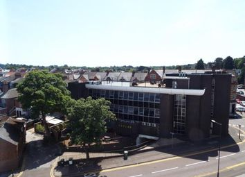 Thumbnail 2 bedroom flat for sale in 2-6 Prince Of Wales Road, Bournemouth, Dorset