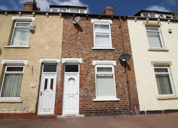 Thumbnail Room to rent in Harford Street, Middlesbrough