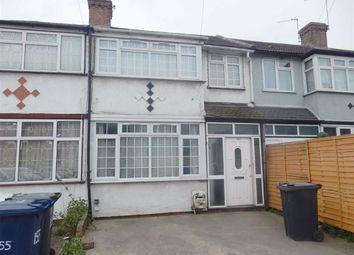 3 bed terraced house for sale in Scotts Road, Southall, Middlesex UB2
