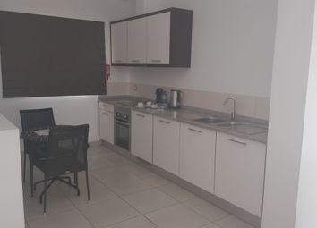Thumbnail 5 bed villa for sale in Villa Dunas Beach Resort, Cape Verde, Villa Dunas Beach Resort, Cape Verde
