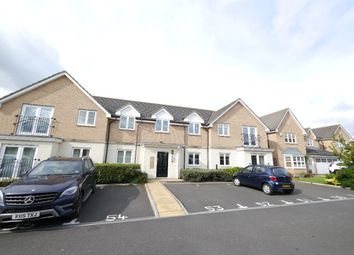 Thumbnail 2 bed flat to rent in Briar Vale, Whitley Bay