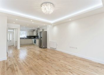 Thumbnail 5 bed end terrace house for sale in Peachtree Close, Enfield, Middlesex
