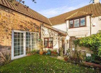 Thumbnail 5 bedroom detached house for sale in Union Street, Harthill, Sheffield