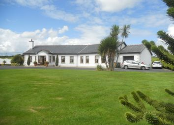 Thumbnail 4 bed bungalow for sale in Upper Dunhill, Dunhill, Waterford