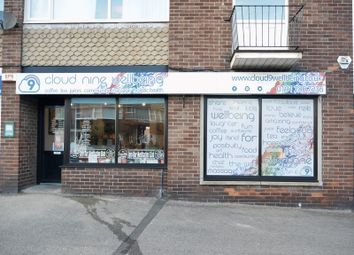 Thumbnail Commercial property for sale in Farringdon Road, North Shields