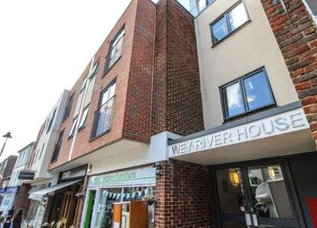 Thumbnail 1 bed flat for sale in 22 High Street, Alton, Hampshire