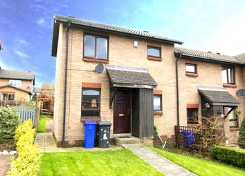 Thumbnail 1 bedroom terraced house for sale in Helliwell Lane, Deepcar, Sheffield