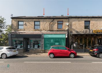 Thumbnail Property to rent in Gisburn Road, Barrowford, Nelson