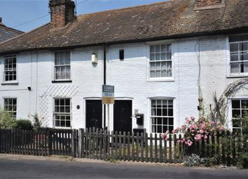 Thumbnail 2 bed cottage for sale in Church Street, Whitstable