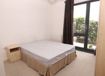 1 bed property to rent in Stewarts Road, Stewarts Lodge, Battersea SW8