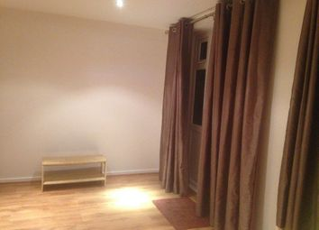 Thumbnail 4 bed semi-detached house to rent in 1 Russell Place, Belsize Park
