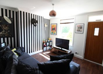 Thumbnail 3 bed terraced house for sale in Bramford Road, Ipswich