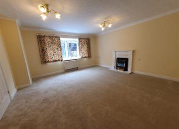 2 bed property for sale in High Street, Harborne, Birmingham B17