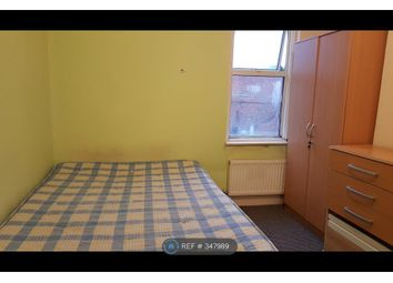 Thumbnail Room to rent in Pond Road, London