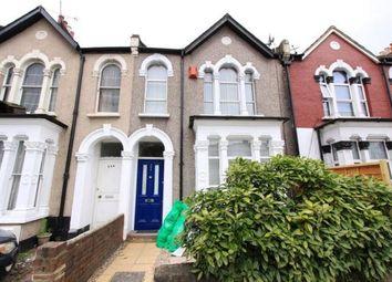 Thumbnail 2 bed flat to rent in Garratt Lane, Tooting Broadway