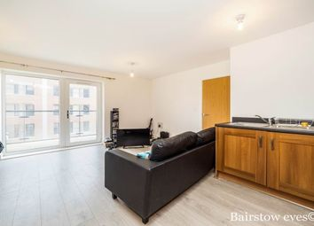 Thumbnail 2 bedroom flat to rent in Maxwell Road, Romford